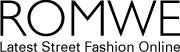 Партнерская программа ROMWE.com
