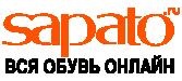 Партнерская программа Sapato.ru
